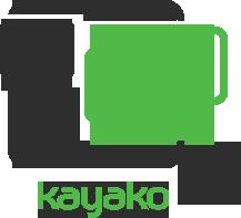 kayaka1