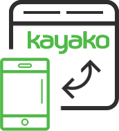 kayaka3
